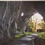Patrimonio-Subterraneo01-300x225