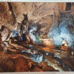 Patrimonio-Subterraneo02-300x225