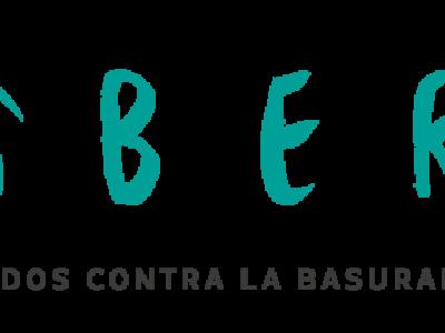 """PARTICIPACIÓN EN EL PROYECTO """"LIBERA""""."""