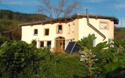ABRAZO HOUSE (Copy)