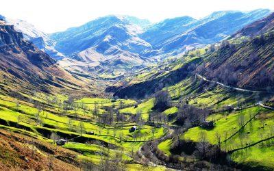 Valle Glaciar del Miera (7)