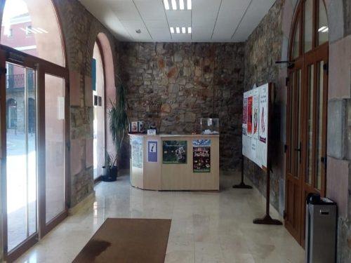 oficina_ampuero1
