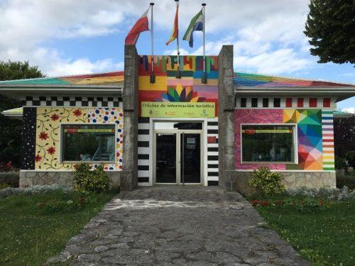 oficina_turismo_laredo