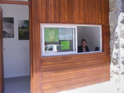 oficinasanroque